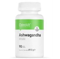 OstroVit Ashwagandha