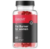 OstroVit Fat Burner For Women