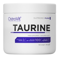 OstroVit Supreme Pure Taurine