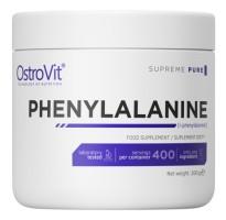 OstroVit Supreme Pure Phenylalanine