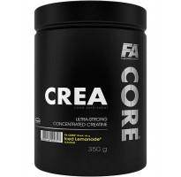 Fitness Authority Crea Core