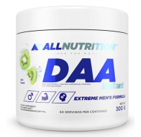 Allnutrition DAA