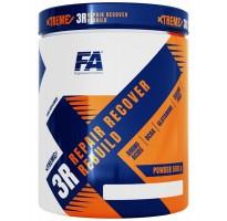 Fitness Authority Xtreme 3R