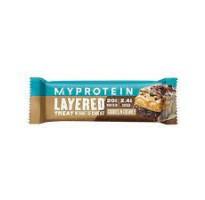 Myprotein Layered