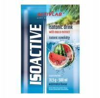 ActivLab ISOACTIVE