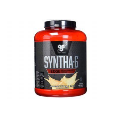 BSN Syntha EDGE  6