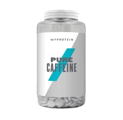 MYPROTEIN Caffeine Pro 200mg