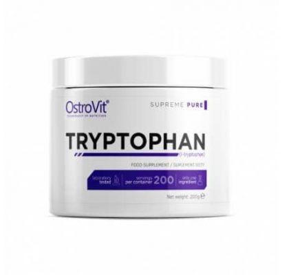 OstroVit Tryptophan (200 g.)