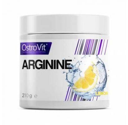 OstroVit L-Arginine (210 g.)