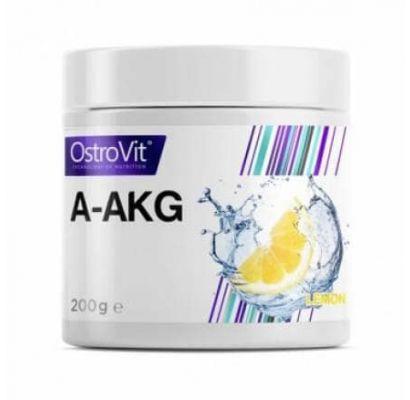 OstroVit AAKG (200 g.)