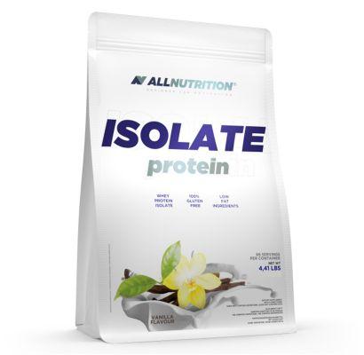 Allnutrition ISOLATE