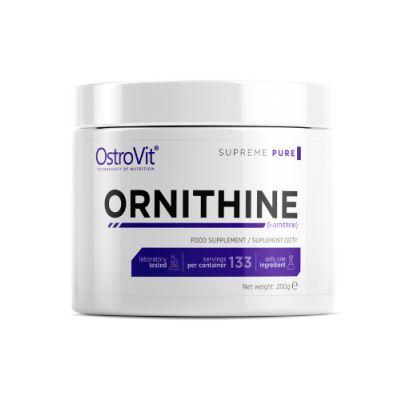 OstroVit Pure Ornithine