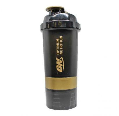 Optimum Nutrition Gold Standard Shaker