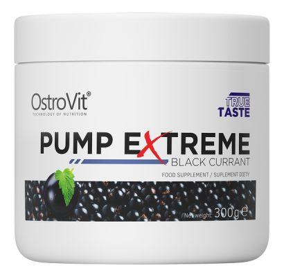 OstroVit Pump Extreme