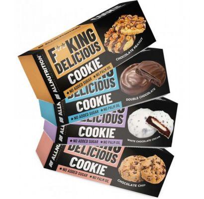 Allnutrition F*cking Delicious Cookie