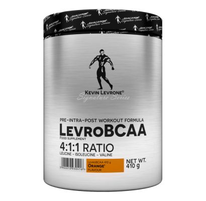 Kevin Levrone LevroBCAA