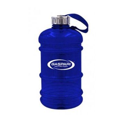 Gaspari Water Jug