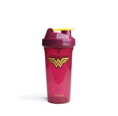 SmartShake Lite WonderWoman 800 ml