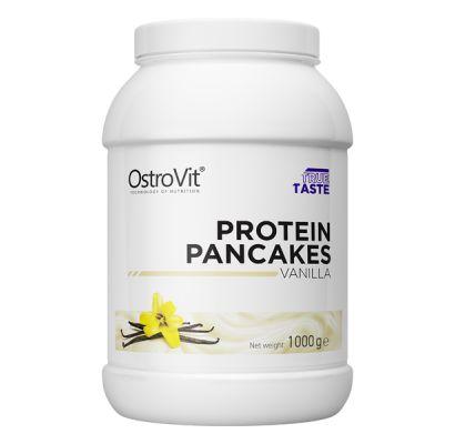 OstroVit Protein Pancake