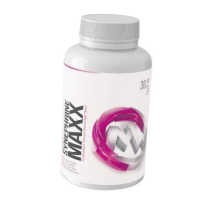 Synephrine Maxx
