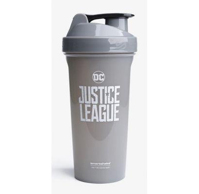 SmartShake Lite Justice League