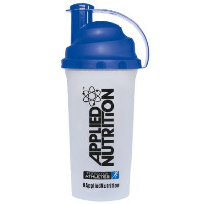 Applied Nutrition Shaker
