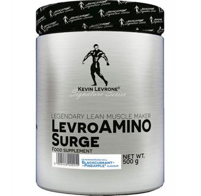 Kevin Levrone Amino Surge