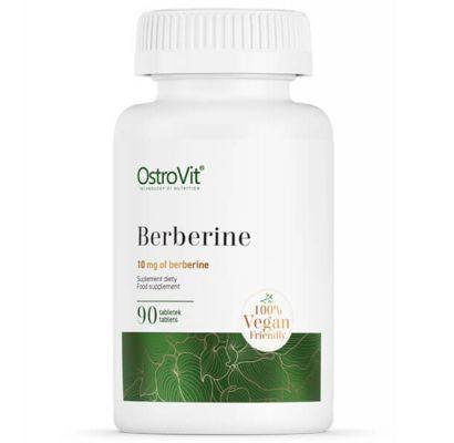 OstroVit Berberine