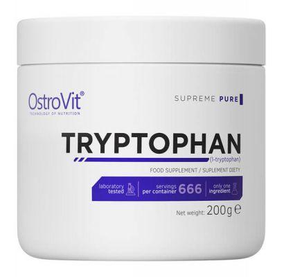 OstroVit Supreme Pure Tryptophan