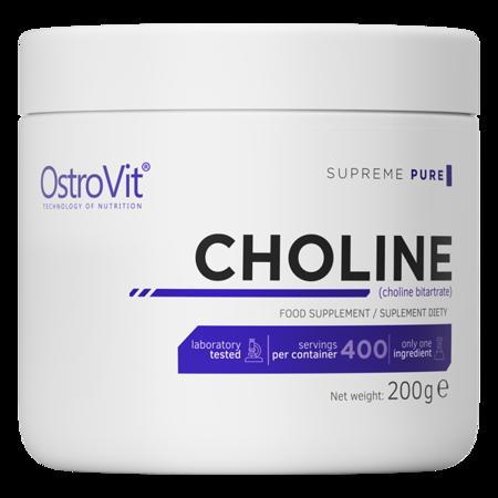 OstroVit Supreme Pure Choline
